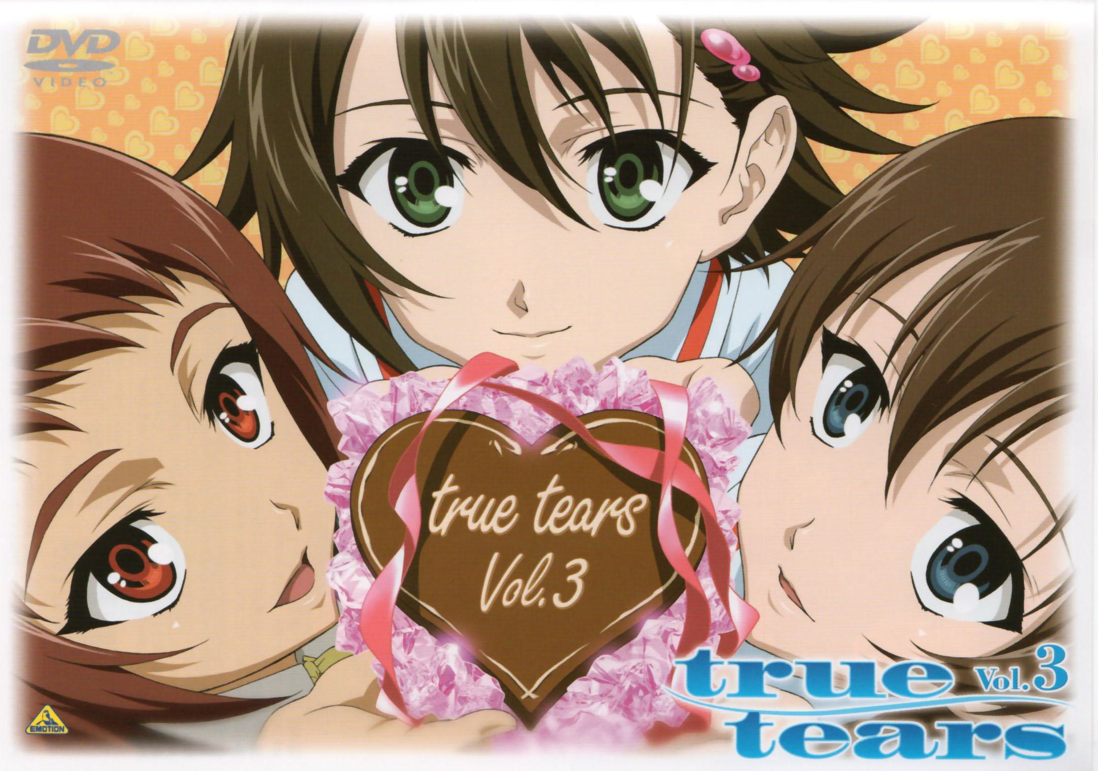 картинка аниме с днем святого валентина